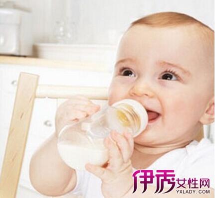 四个月宝宝添加辅食食谱 分享三款精选宝宝辅食食谱