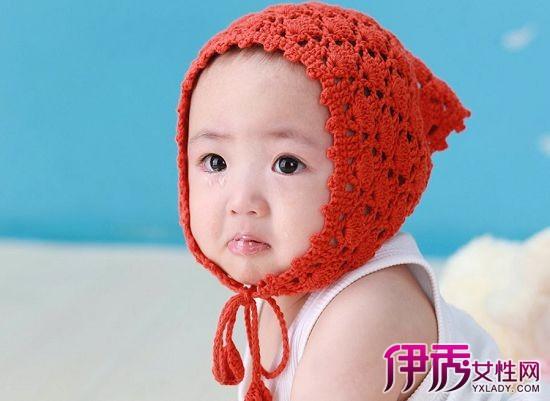 【图】一岁宝宝反复发烧是什么原因? 教宝妈怎