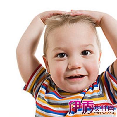 【图】3岁宝宝咳嗽吃什么菜好呢? 6种食疗法你