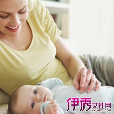 【产后一个月后注意事项】【图】产后一个月后浙江省桐乡市明虾煲图片