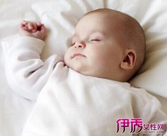 【10个月的宝宝发烧38度怎么办】【图】10个