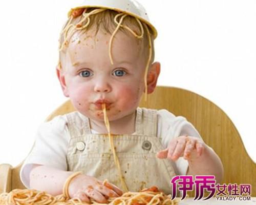 【1岁宝宝不吃饭怎么办】【图】1岁宝宝不吃