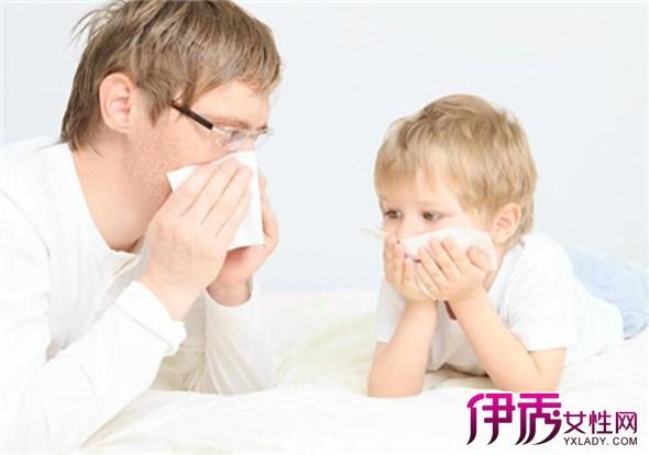 【3岁小孩晚上咳嗽】【图】3岁小孩晚上咳嗽