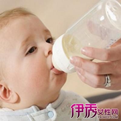 【宝宝喝奶粉拉肚子怎么回事】【图】宝宝喝奶