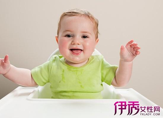 【小儿手足抽搐症怎么治疗】【图】小儿手足抽