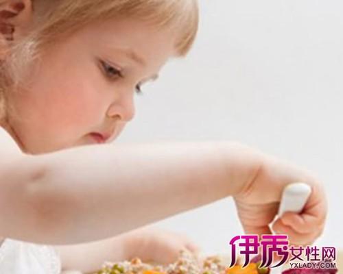 【图】2个月宝宝鼻塞咳嗽的时候怎么办分享咳