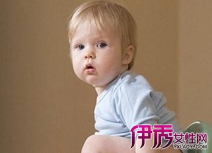【三个月宝宝拉肚子还带血丝怎么办】【图】三