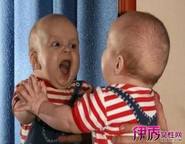 【小儿手足抽搐症】【图】小儿手足抽搐症的原