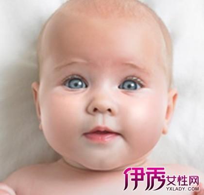【新生儿打呼噜呼吸急是什么原因】【图】新生
