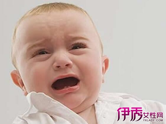 【一岁多宝宝咳嗽呕吐】【图】一岁多宝宝咳嗽