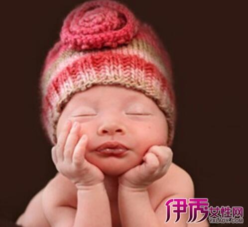 新生婴儿不拉屎怎么办 5个小妙招促进宝宝便便图片