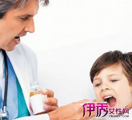 【图】两岁半的宝宝咳嗽厉害怎么办呢? 3招止