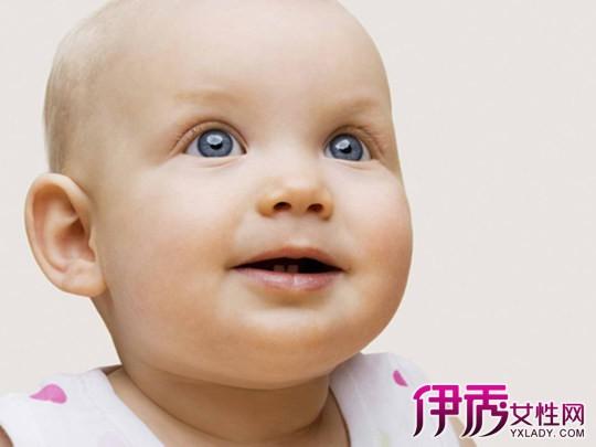 【九个月宝宝拉肚子发烧怎么办】【图】九个月