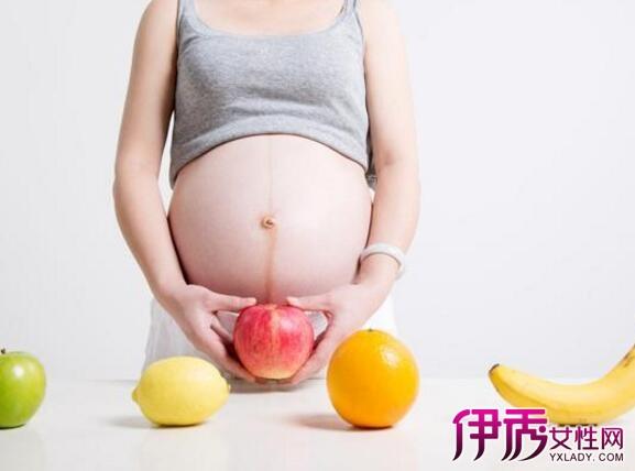 孕妇四个月小肚子疼是什么原因 注意4件小事轻松解决病痛