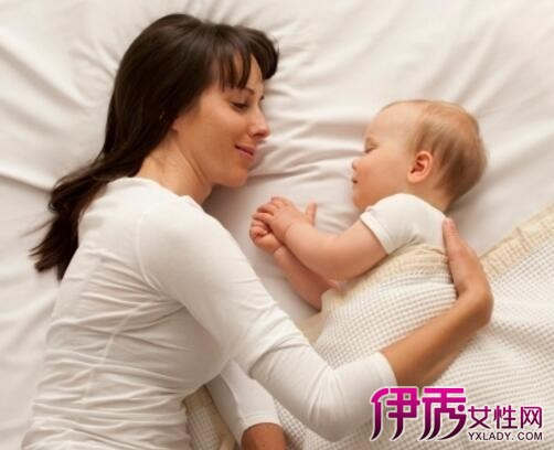 婴儿甲状腺偏高_我怀孕了但是促甲状腺激素偏高522怎优谈