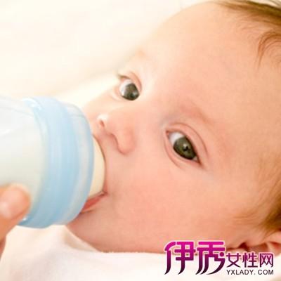 【两个月婴儿鼻塞咳嗽怎么办】【图】两个月婴
