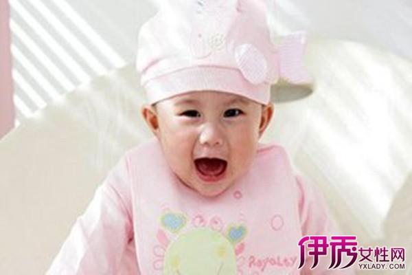【一岁婴幼儿营养做法】【图】一岁婴幼儿香菇干食谱干笋炖排骨汤的大全营养图片