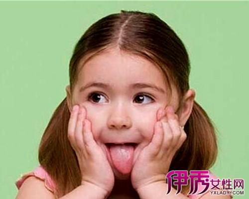 【三岁宝宝晚上咳嗽有痰】【图】三岁宝宝晚上