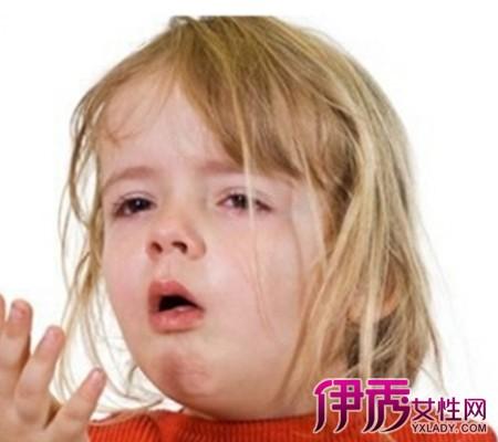 【小孩半夜咳嗽厉害】【图】小孩半夜咳嗽厉害