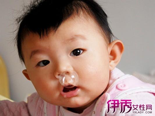 【小孩流黄鼻涕是哪种感冒】【图】小孩流黄鼻