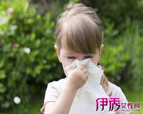 【三岁小孩半夜咳嗽厉害】【图】三岁小孩半夜