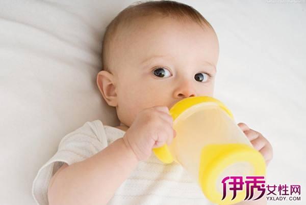 【一岁半宝宝发烧38度怎么办】【图】一岁半