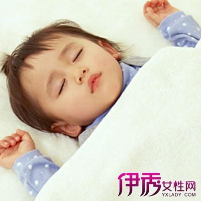 【6个月宝宝正常体温】【图】6个月宝宝正常