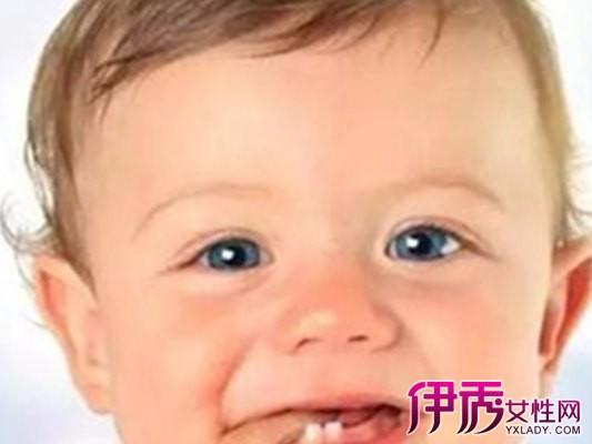 【6个月宝宝正常体温是多少】【图】6个月宝