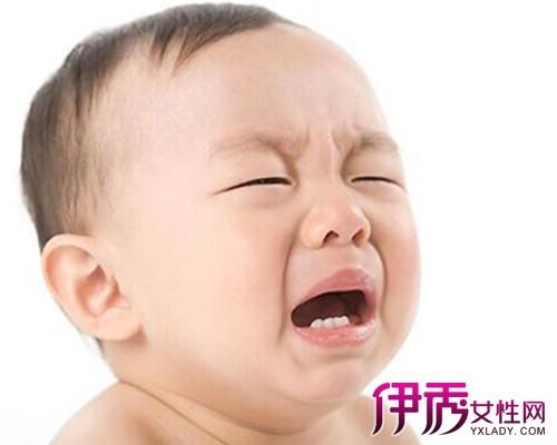 【小儿支原体肺炎预防】【图】小儿支原体肺炎