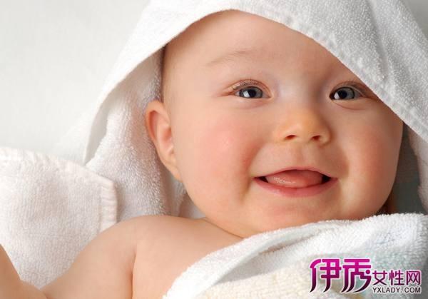 【新生儿眼睛眼屎多】【图】为什么新生儿眼睛