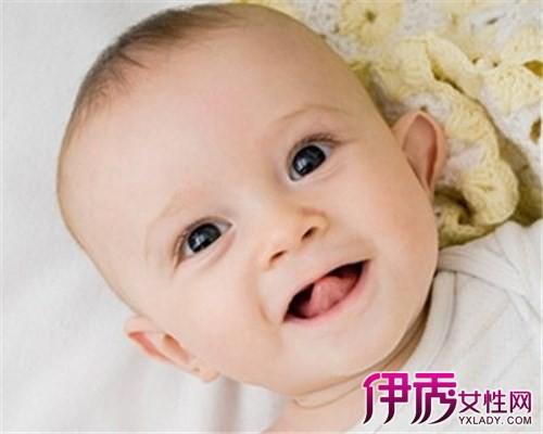 婴儿甲状腺偏高_宝宝甲状腺激素偏高