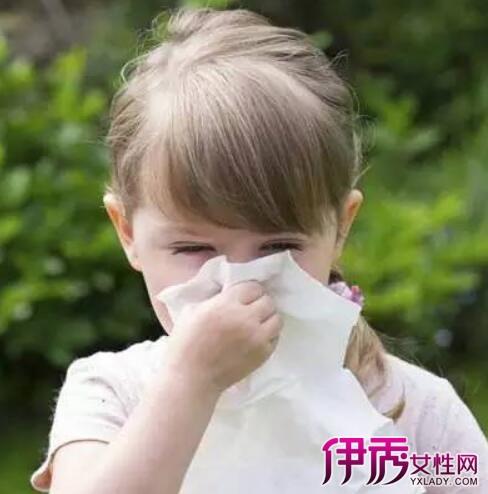 【2岁宝宝咳嗽吃什么】【图】2岁宝宝咳嗽吃