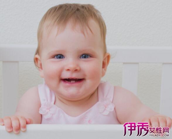 【图】1岁宝宝便秘怎么办? 4招让宝宝远离便秘