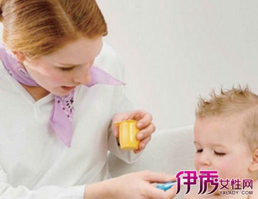 【图】8个月的宝宝流鼻涕咳嗽怎么办3种处理