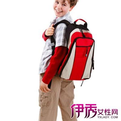 【小学生v文章最快】【图】小学生减肥瘦身文章小常识图片