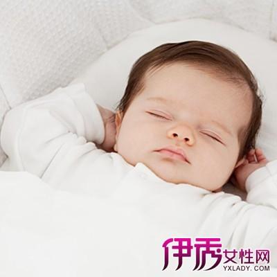 【治疗一岁宝宝咳嗽的偏方】【图】治疗一岁宝