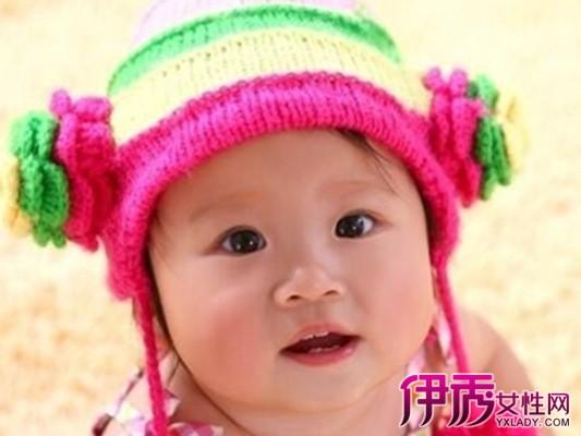 【宝宝发烧咳嗽吃什么好】【图】宝宝发烧咳嗽