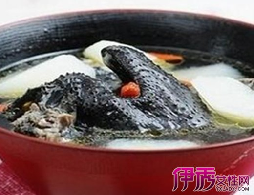 【刚怀孕食谱】【图】刚怀孕食谱大全推荐5大红豆小煮锅图片