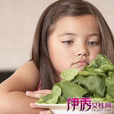 【4岁儿童缺锌补】【图】4岁儿童缺锌怎中国老书菜谱