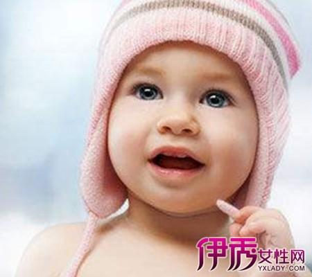 【十个月宝宝大便有血】【图】十个月宝宝大便