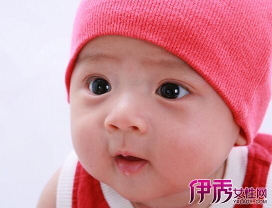 【半岁婴儿便秘怎么办】【图】半岁婴儿便秘怎