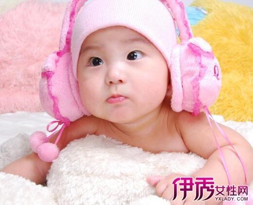 【图】婴儿受凉呕吐怎么办一个建议教你应对小