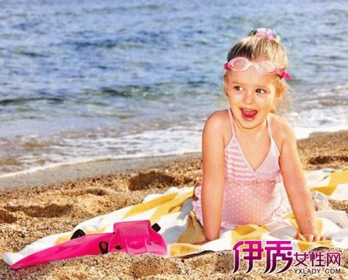 马雅舒行为引争议|孩子玩沙子的好处