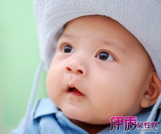 【3岁宝宝咳嗽有痰】【图】3岁宝宝咳嗽有痰