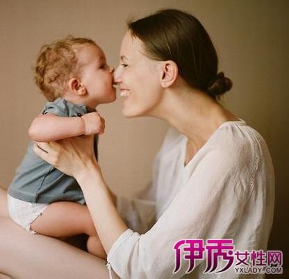 【图】宝宝发烧头热手脚凉怎么回事? 小编教你