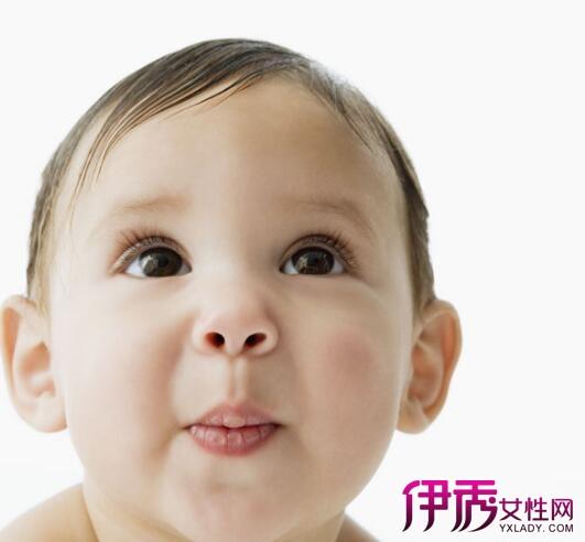 【婴儿胃受凉呕吐怎么办】【图】婴儿胃受凉呕