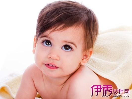 【图】三个月婴儿发烧39度怎么办呢专家教你