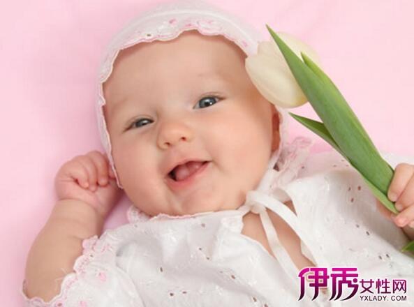 【宝宝调理脾胃的食物有哪些】【图】宝宝调理