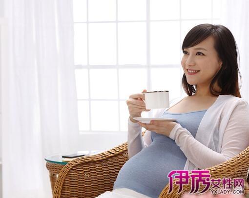 【怀孕初期腰痛没出血怎么回事】【图】怀孕初