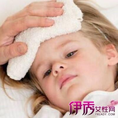 【宝宝晚上咳嗽怎么回事】【图】宝宝晚上咳嗽